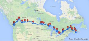travel-across-canada