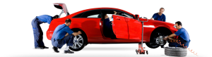 Mississauga auto repairs